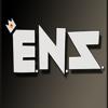 E.N.S.