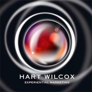 Profile picture for Hart Wilcox