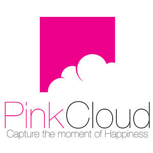 Profile picture for Pink Cloud Production