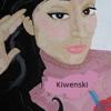Isis Kiwen