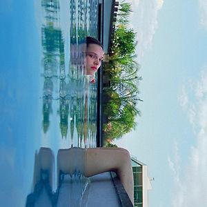 Profile picture for Volume the film