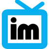 Indie Mind TV