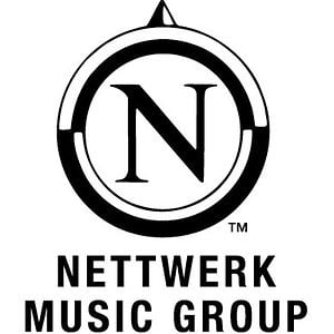 Profile picture for Nettwerk Music Group