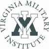 The VMI Foundation