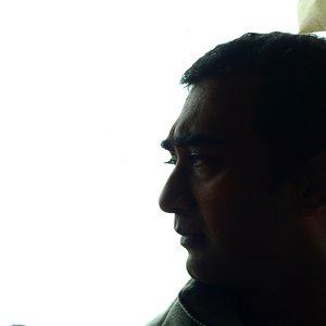 Profile picture for Chandra Reddy