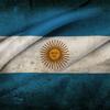 Despertando Argentina