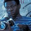 Fran the Cameraman