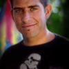 Jose Marcelino Ortiz