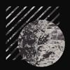 Astro:Dynamics