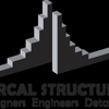 Norcal Structural
