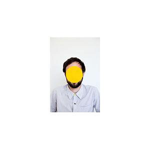 Profile picture for Tilen Sepic
