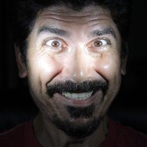 Profile picture for Eric Stitt