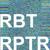 Robot Rapture