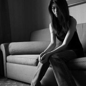 Profile picture for Noella Choi