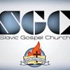 Slavic Gospel Church