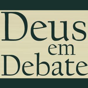 Profile picture for Deus em Debate
