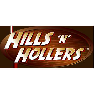 Profile picture for Hills 'n' Hollers