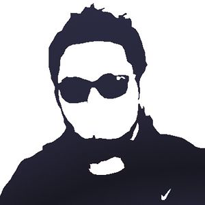 Profile picture for Göktuğ D.
