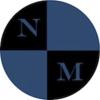Northampton Media
