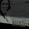 Ruth Liptrot