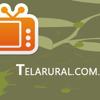 Telarural
