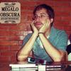 Miguel Angel Bravo
