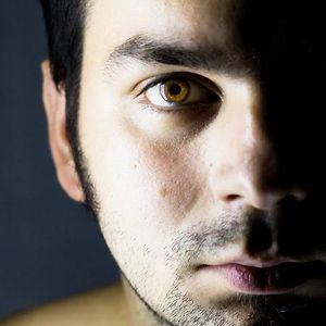 Profile picture for Andrea Caliendi