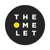 www.theomelet.com