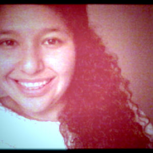 Profile picture for Jennifer Rosales