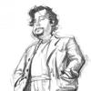Hal Bergman