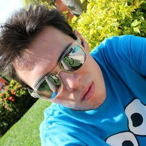 Profile picture for AlexGA13