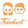 Feinkost MEDIA GmbH