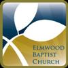 Elmwood Baptist Church
