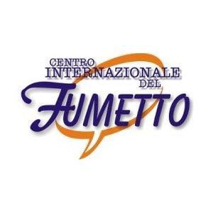 Profile picture for Centro Internazionale Fumetto