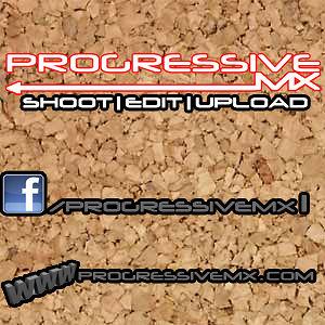 Profile picture for Progressive MX