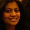 Priya Saraf