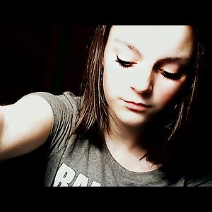 Profile picture for Esme Rogers