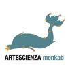 Artescienza_menkab