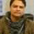 sarfaraazshaikh
