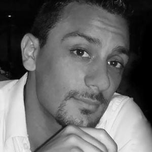 Profile picture for Nicolas Salsedo