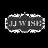 Jessica Joy Wise
