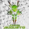 Jaime Augusto