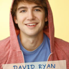David Ryan Speer