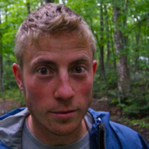 Profile picture for David Lovejoy