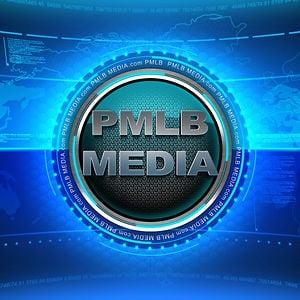 Profile picture for PMLB Media