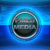 PMLB Media