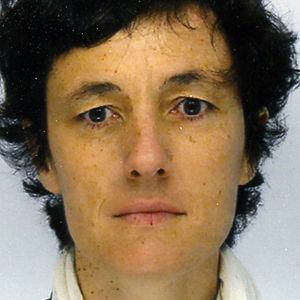 Profile picture for Catherine Alvès