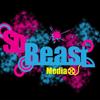 So Beast Media