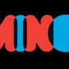 Minonina Films