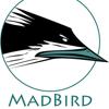 madbirdesign@gmail.com